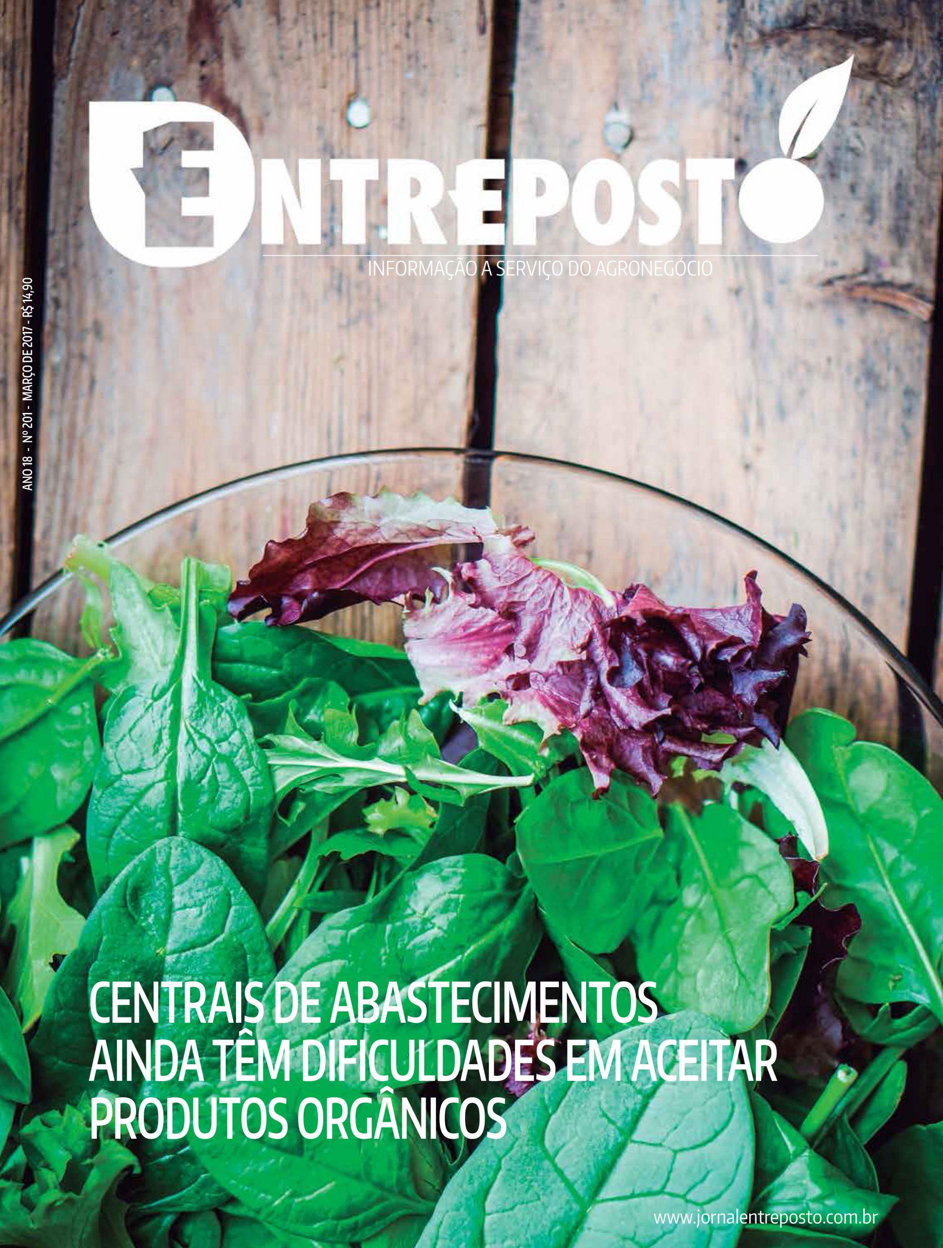 Jornal Entreposto
